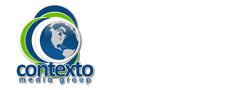 Contexto Media Group