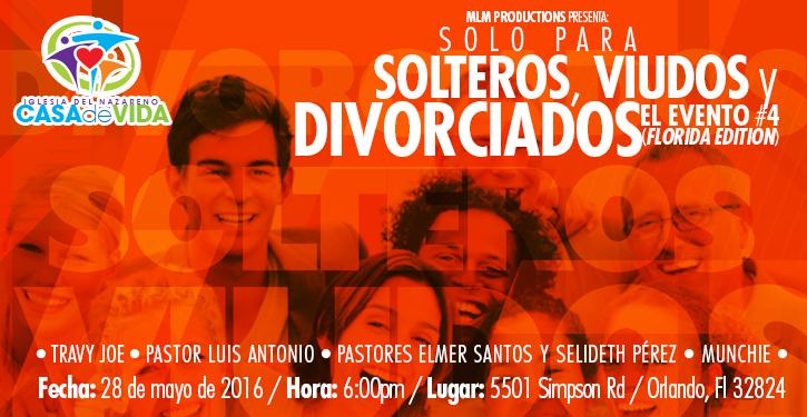 e790a3e161bd8 Solo para Solteros